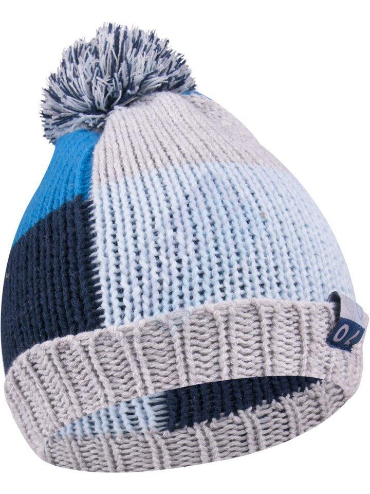 zimní chlapecká čepice 181 vel.44-46 šedá 6d341d6dbe